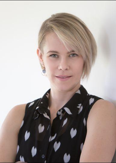 Patty Bassett Hair Design