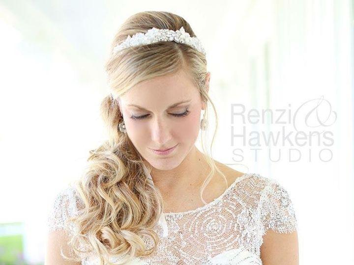 Tmx 1452699684433 Img1322 Manchester Center, VT wedding beauty