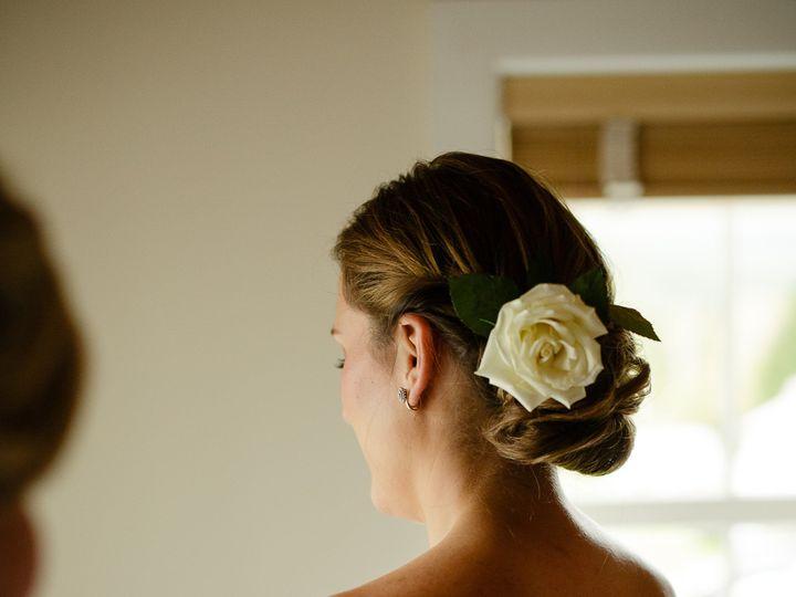 Tmx 18 09 28 Najwed 0043 51 755320 157963812597348 Manchester Center, VT wedding beauty