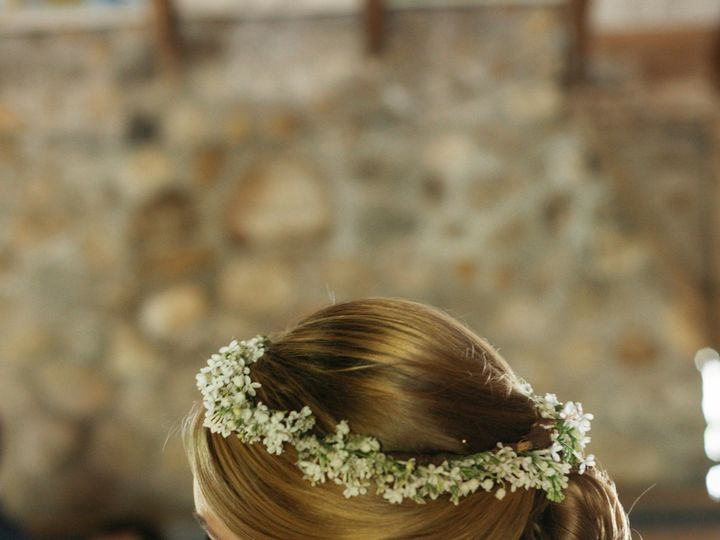 Tmx Susannahjamescolor 359 51 755320 157963824843945 Manchester Center, VT wedding beauty