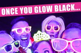BlacklightBooth.com