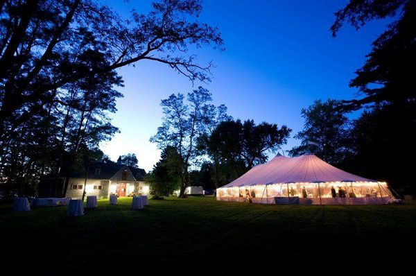 Tmx 1226408684003 Walling3 Ipswich, Massachusetts wedding catering