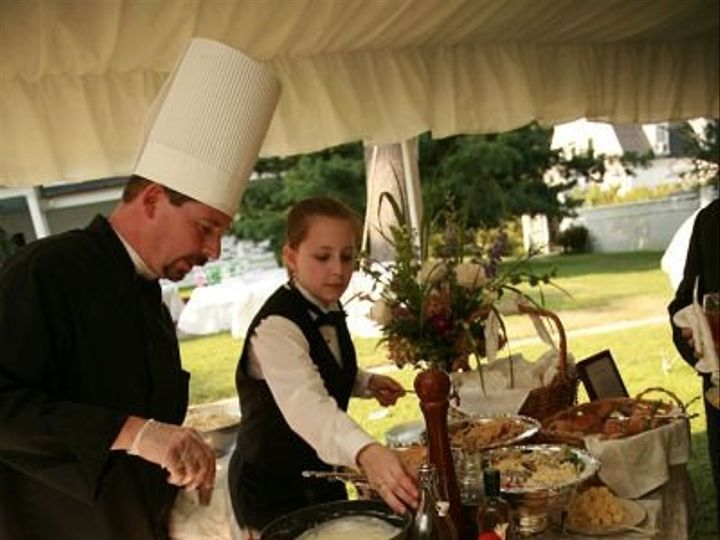 Tmx 1226408689550 Glenmagna009 Ipswich, Massachusetts wedding catering