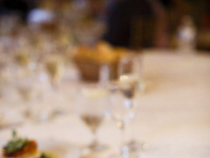 Tmx 1523375825 8258e6b1fa91a726 1523375823 E4dda267aebe04bc 1523375824824 10 Image 12 Ipswich, Massachusetts wedding catering