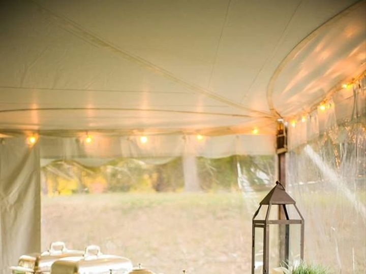 Tmx 1523376059 8a30a23939707261 1523376058 F949043f62337e38 1523376059868 1 Image 7 Ipswich, Massachusetts wedding catering