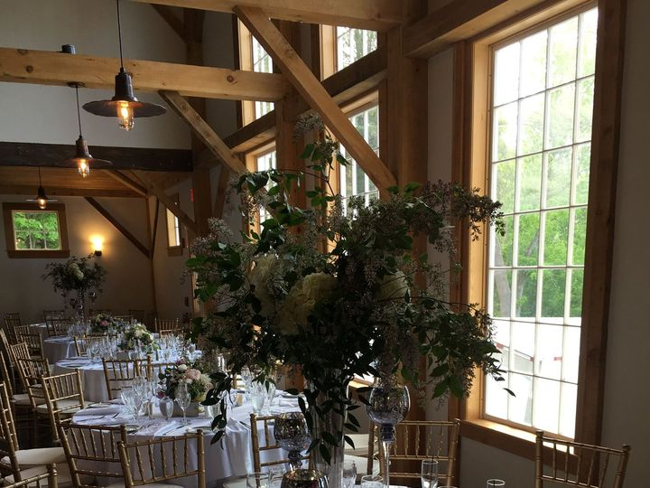 Tmx 1523376698 09c4f365c21573f9 1523376695 Df41e2c5605f1b78 1523376693535 4 Image 14 Ipswich, Massachusetts wedding catering