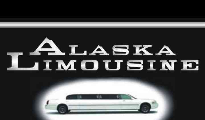 Alaska Limousine dba Real Alaska Tours, LLC