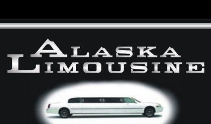 Alaska Limousine dba Real Alaska Tours, LLC 1