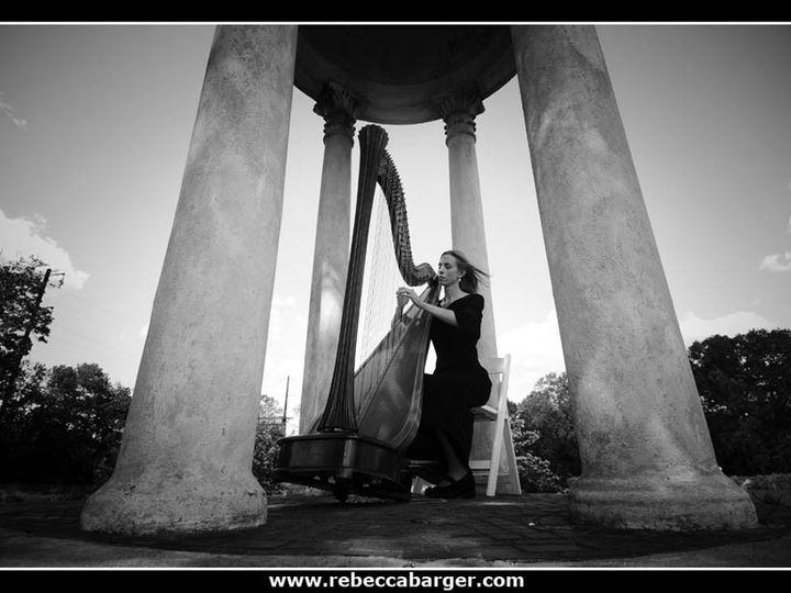 Tmx 1486749333729 Rebeccabarger004 1 Oreland wedding ceremonymusic