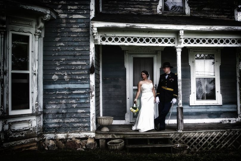 milwaukee wedding photographer 1
