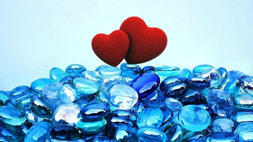 1610257e30fb7c10 two hearts 631344 1280
