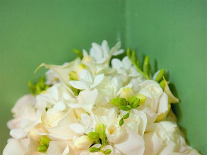 Tmx 001 1 3 51 1007320 Dighton, MA wedding florist