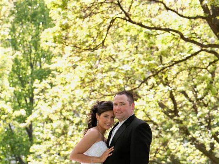 Tmx 119 119 1 51 1007320 Dighton, MA wedding florist