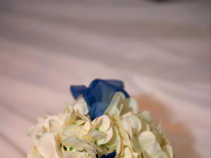Tmx 197 197 1 51 1007320 Dighton, MA wedding florist