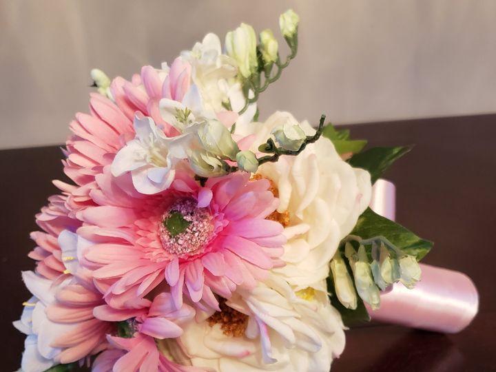 Tmx 20180503 101914 51 1007320 Dighton, MA wedding florist