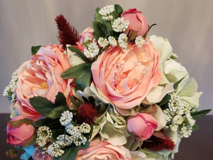 Tmx 20180503 102119 51 1007320 Dighton, MA wedding florist