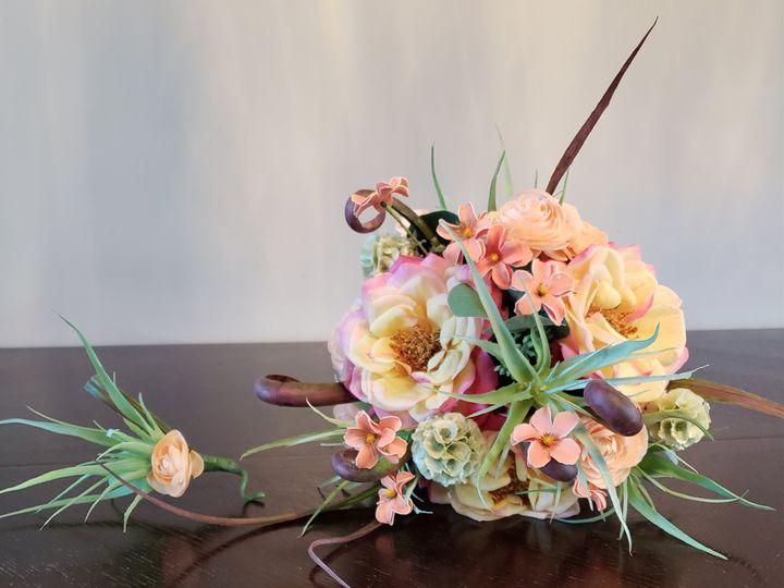 Tmx 20180503 102710 1 51 1007320 Dighton, MA wedding florist
