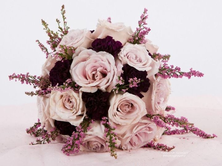 Tmx 2 51 1007320 1567465922 Dighton, MA wedding florist