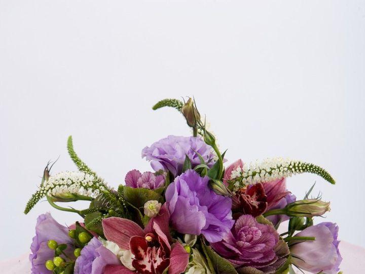 Tmx 3 51 1007320 1567465933 Dighton, MA wedding florist