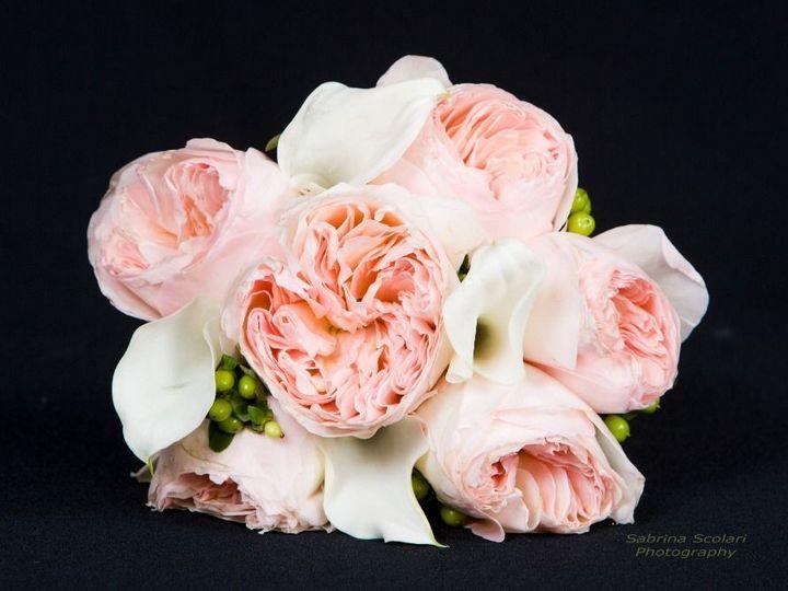 Tmx 6 51 1007320 1567465881 Dighton, MA wedding florist