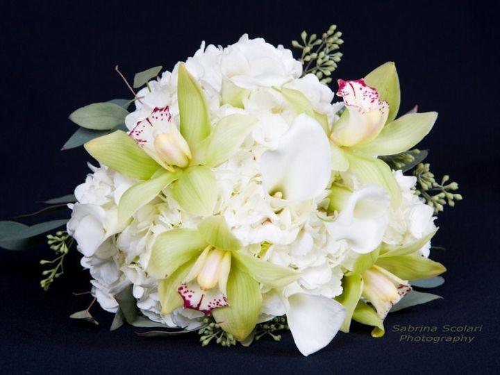 Tmx 7 51 1007320 1567465895 Dighton, MA wedding florist