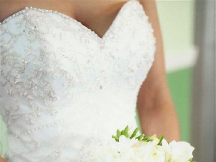 Tmx Beautiful Bride 51 1007320 Dighton, MA wedding florist