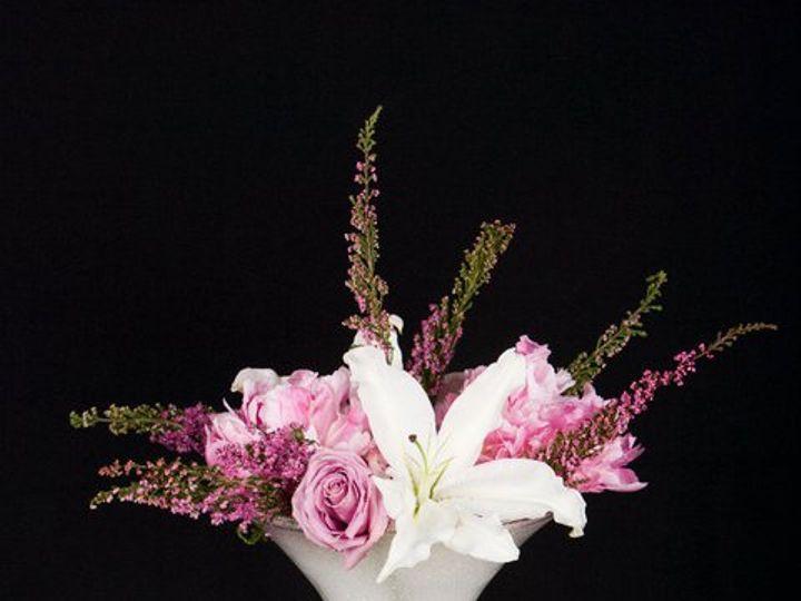 Tmx Centerpiece 51 1007320 Dighton, MA wedding florist