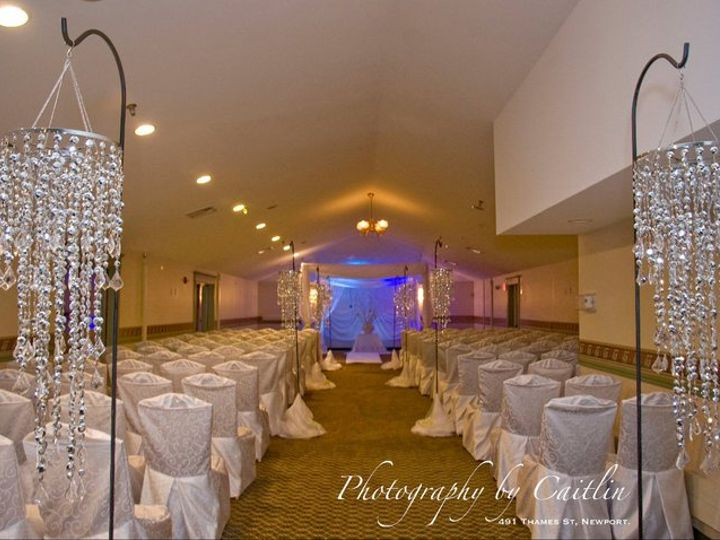 Tmx Ceremony 51 1007320 Dighton, MA wedding florist