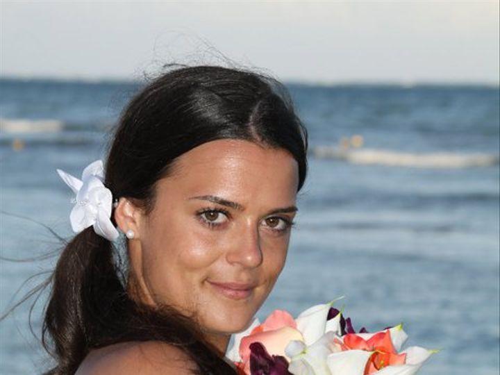 Tmx Destinatio Wedding Bride 51 1007320 Dighton, MA wedding florist