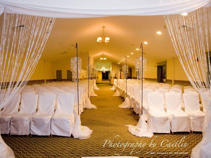 Tmx Dsc 8829 Copy 51 1007320 Dighton, MA wedding florist