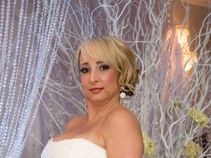 Tmx Dsc 9371 Copy 51 1007320 1567466524 Dighton, MA wedding florist