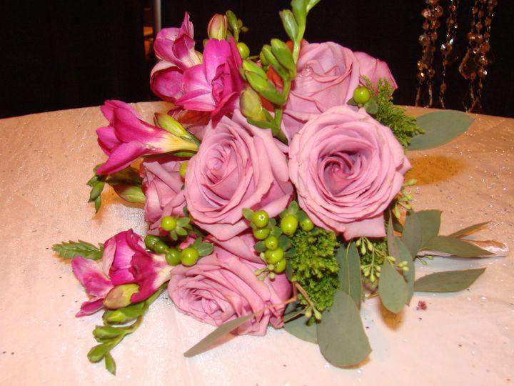 Tmx Dsc01979 51 1007320 Dighton, MA wedding florist