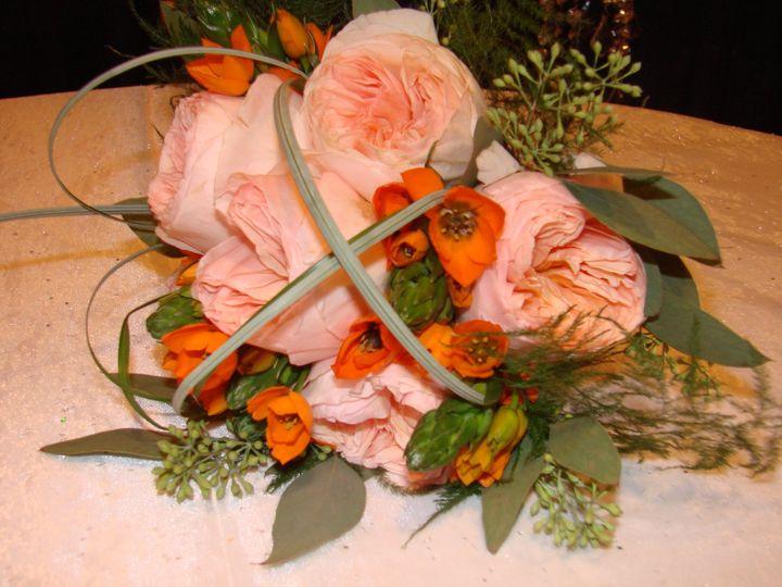 Tmx Dsc01981 51 1007320 Dighton, MA wedding florist