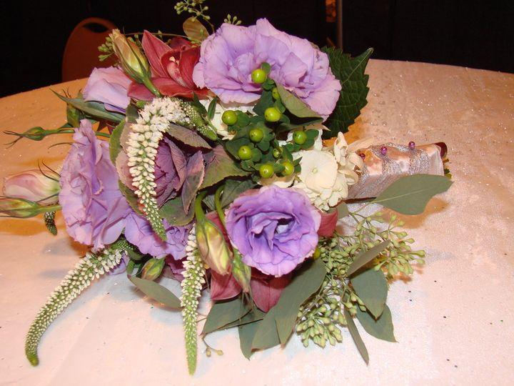 Tmx Dsc01982 51 1007320 Dighton, MA wedding florist