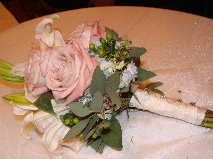 Tmx Dsc01984 51 1007320 Dighton, MA wedding florist