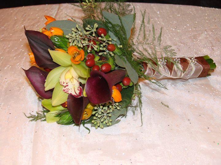 Tmx Dsc01988 51 1007320 Dighton, MA wedding florist