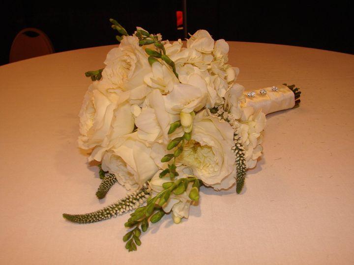 Tmx Dsc01992 51 1007320 Dighton, MA wedding florist
