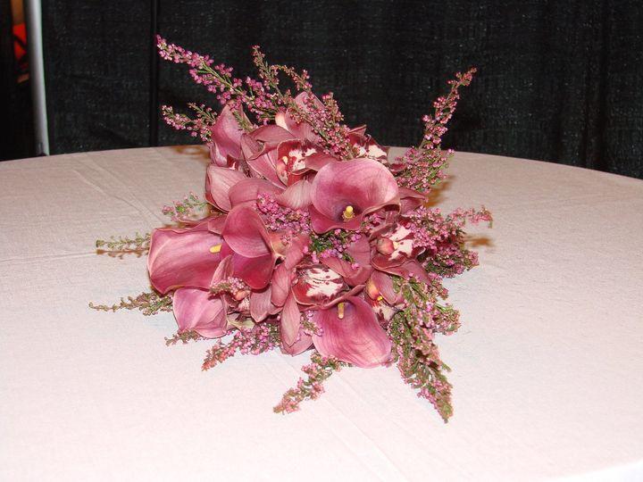Tmx Dsc01996 51 1007320 Dighton, MA wedding florist