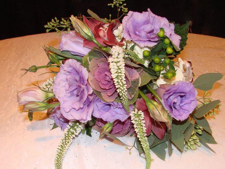 Tmx Photo 2 51 1007320 Dighton, MA wedding florist