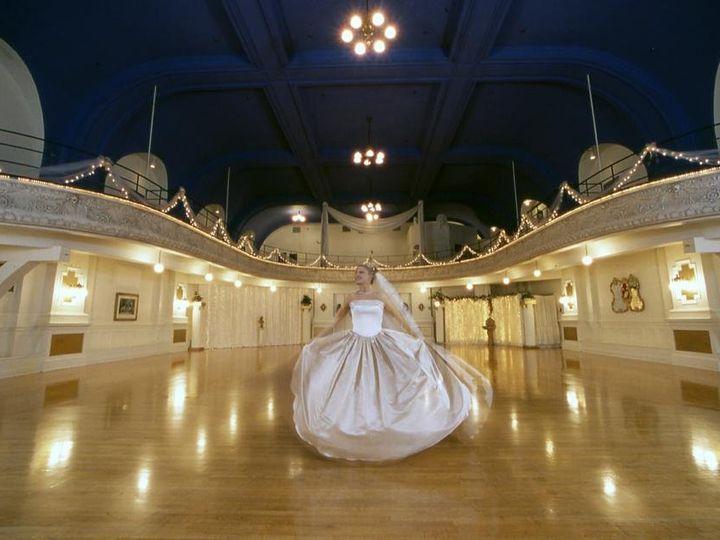 Tmx 1355772355367 Cinderellafull Portland, OR wedding venue