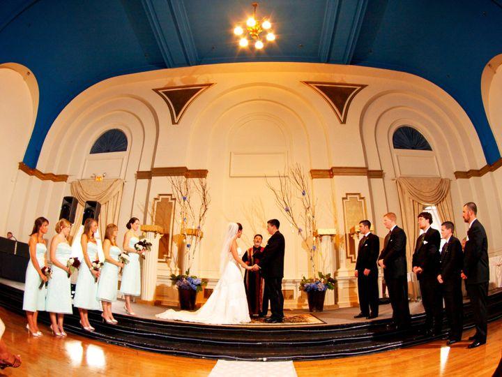 Tmx 1398888029657 21182556180 Portland, OR wedding venue
