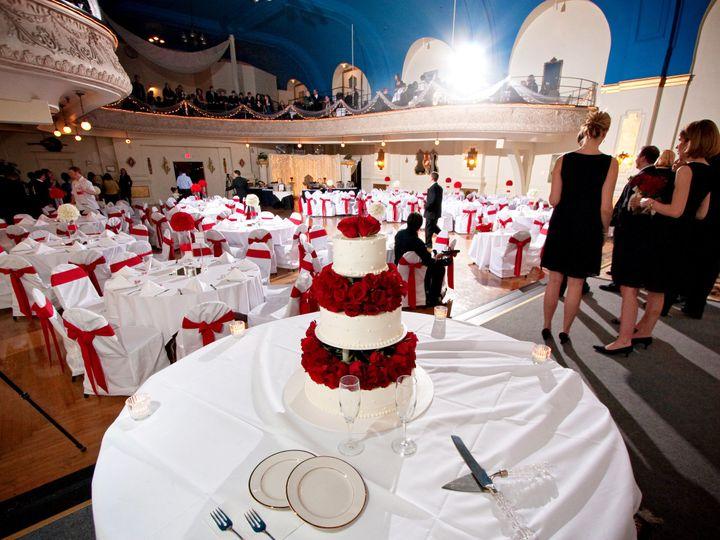 Tmx 1398888104749 193555901 Portland, OR wedding venue