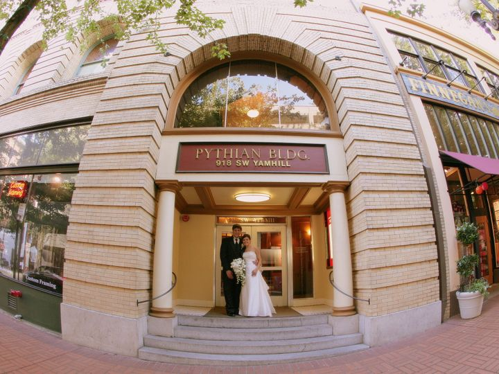 Tmx 1398888145234 Az6q0011 90 Portland, OR wedding venue