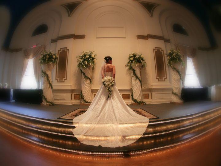 Tmx 1497311308436 Az6q0011 688 Portland, OR wedding venue