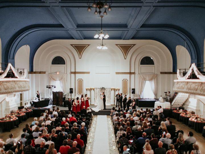 Tmx 21586998 10154873624081935 4009208912510967502 O 51 27320 157652427330879 Portland, OR wedding venue