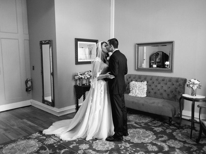 Tmx 21753194 10154873623156935 6823998903103567757 O 51 27320 157652427650492 Portland, OR wedding venue