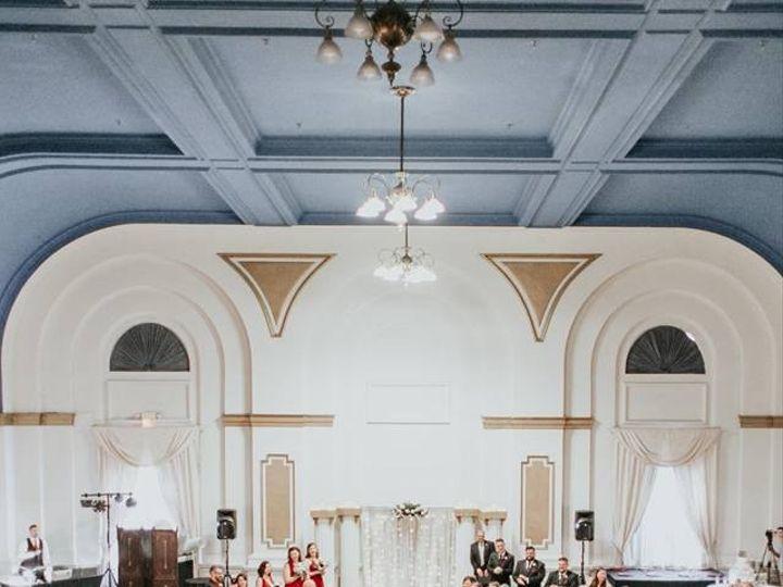 Tmx 26169691 10155131687776935 340230086373495280 N 51 27320 157652427472457 Portland, OR wedding venue