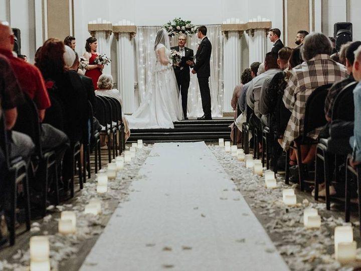 Tmx 26230654 10155131665816935 2379630922721842175 N 51 27320 157652427640159 Portland, OR wedding venue