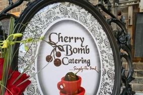 Cherry Bomb Catering, LLC