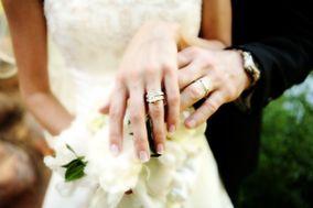 R&N Jewelers